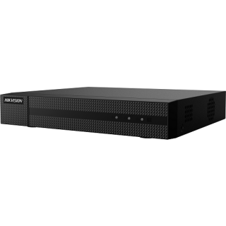 Registratore 5n1 HIKVISION - HWD-7104MH-G2 4CH (260)