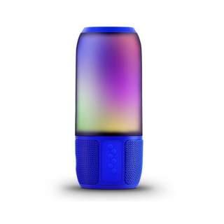 V-TAC VT-7456 Lampada LED da Tavolo 2 LED 3W Multifunzione S