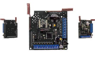 ocBridge Plus per altri sistemi