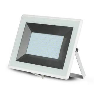 V-TAC VT-49101 Faro LED SMD 100W Slim Series Colore Bianco luce fredda