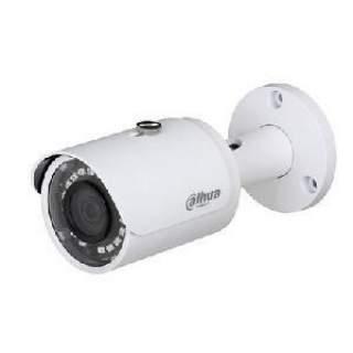 Telecamera Bullet IR Dahua HAC-HFW1500S 5MP HDCVI