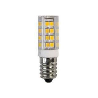Lampadina SMD E14 6w modello 13 luce fredda