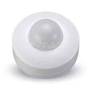 V-TAC VT-8049 Sensore di Movimento a Infrarossi 360
