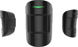 MotionProtect Plus sensore di movimento scintille, bagliori e riflessi